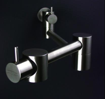 mina-pot-filler-kitchen-faucet-open.jpg