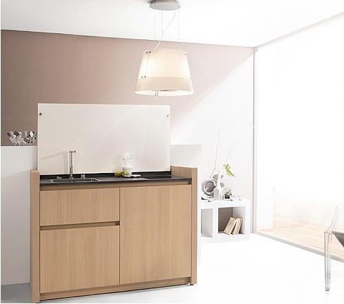 mini-kitchen-compact-hyper-equipped-kitchoo-2.jpg