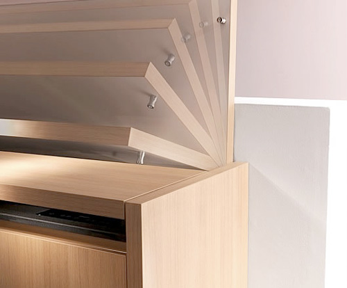 mini-kitchen-compact-hyper-equipped-kitchoo-4.jpg