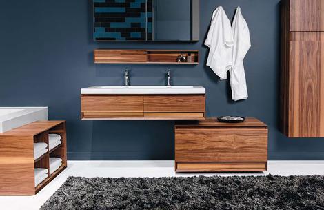 Minimalist Bathroom Ideas Designs By Wetstyle U2013 New M Modular Bathroom