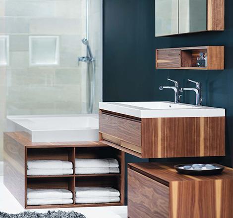 minimalist-bathroom-ideas-designs-wetstyle-m-2.jpg