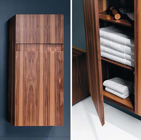 minimalist-bathroom-ideas-designs-wetstyle-m-4.jpg