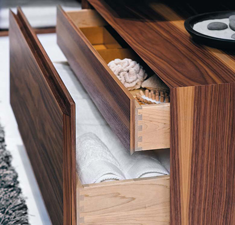 minimalist bathroom ideas designs wetstyle m 6