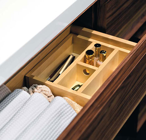 minimalist-bathroom-ideas-designs-wetstyle-m-7.jpg