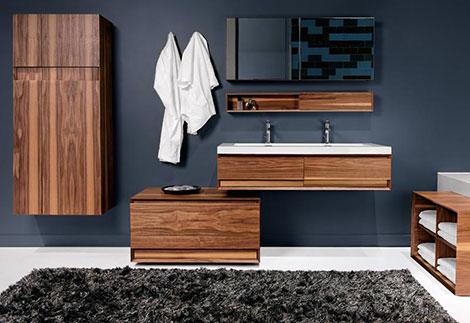 minimalist-bathroom-ideas-designs-wetstyle-m-8.jpg