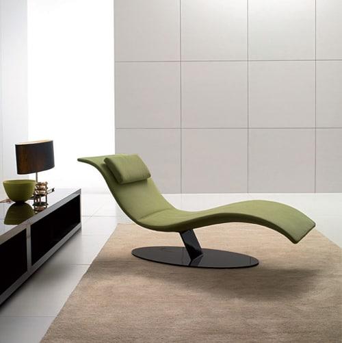 minimalist lounge chair desiree eli fly 2 Minimalist Lounge Chair by Desiree   Eli Fly