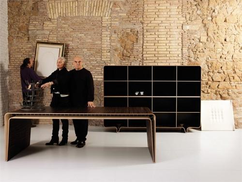 minimalist-wood-desk-mumbai-haworth-3.jpg