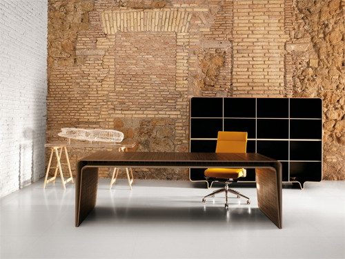 minimalist-wood-desk-mumbai-haworth-4.jpg