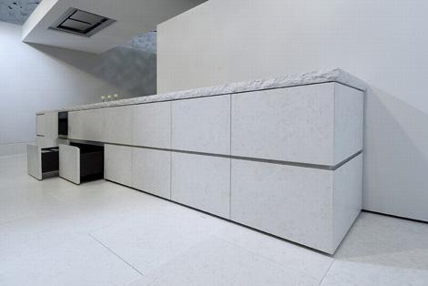 minotti-kitchen-nuova-atelier-2.jpg