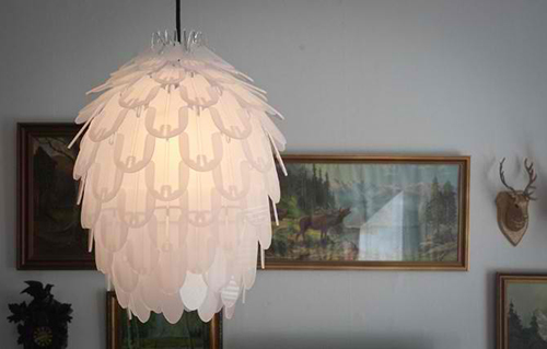 mirrored-acrylic-lamp-jonas-loenborg-3.jpg
