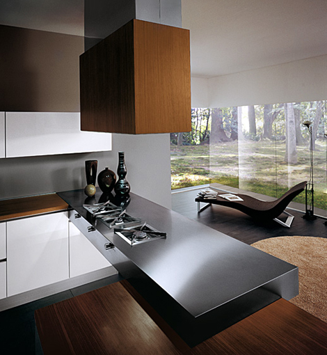 mk-cucine-kitchen-size-program-3.jpg