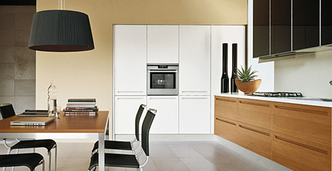 mk-cucine-kitchen-size-program-5.jpg
