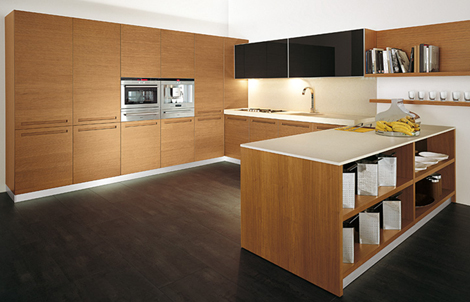 mk-cucine-kitchen-size-program-6.jpg