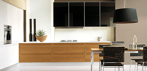 mk-cucine-kitchen-size-program-7.jpg