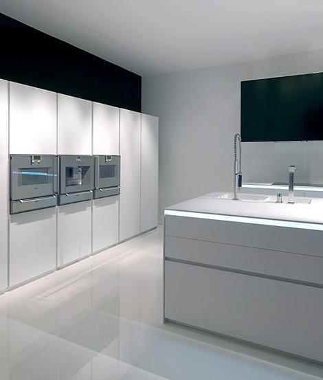 mk style corian kitchen 012 appliances