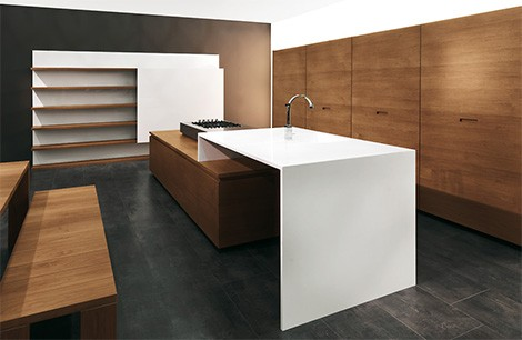 mk-style-italian-kitchen-extra-04-shelves.jpg