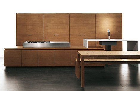 mk style italian kitchen extra 04 storage