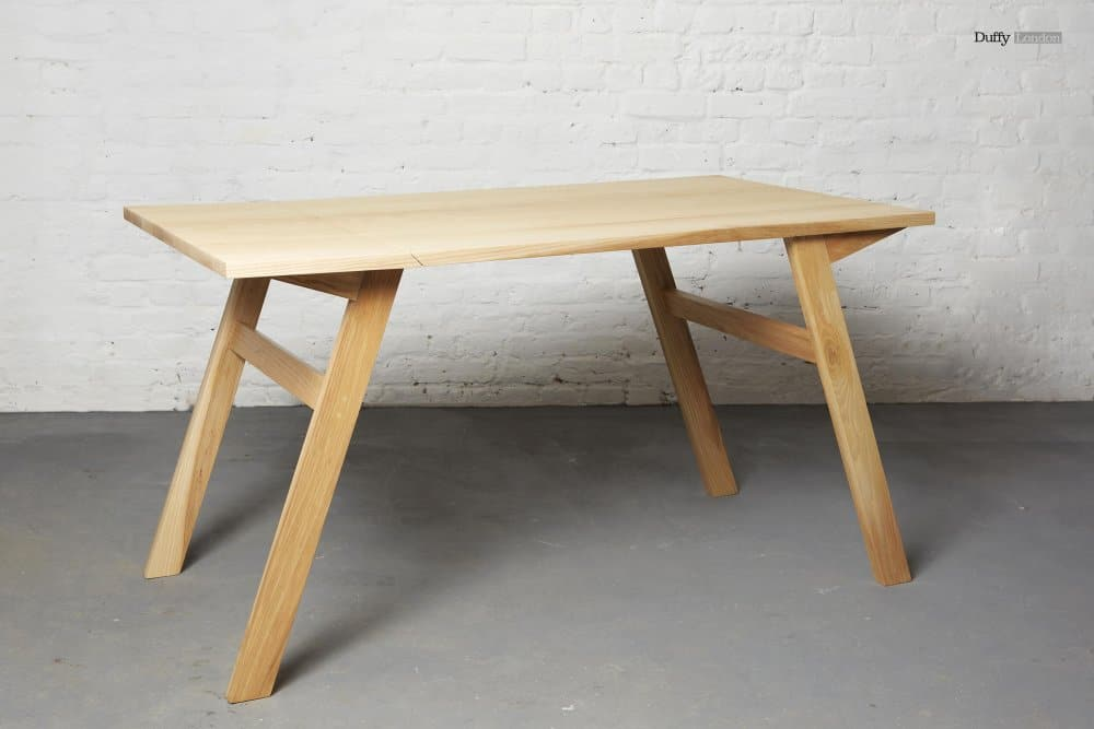 View In Gallery Mk1 Transforming Coffee Table From Duffy London 7