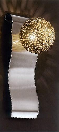 mm lampadari table lamp 3 Decorative Lighting from MM Lampadari