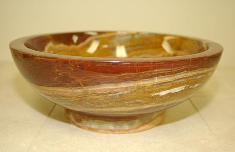 mm-red-onyx-sink-no-rim-wr1.jpg