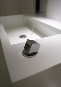 moab 80 sink ais 2 Moab 80 AIS Sink   All Inclusive Sink