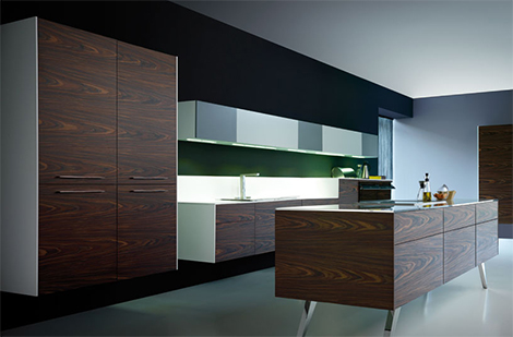 mobalco aero 1 kitchen