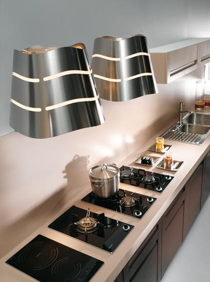 mobalpa-eos-chocolate-kitchen1.jpg