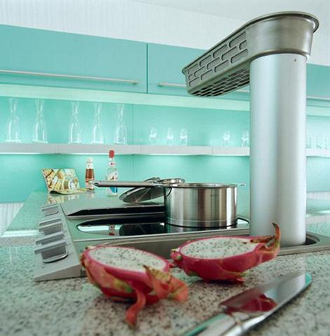 mobalpa-heliante-kitchen1.jpg