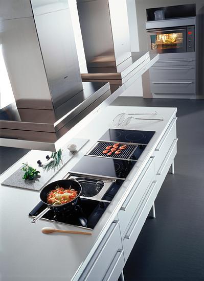 mobalpa-odyssee-kitchen1.jpg