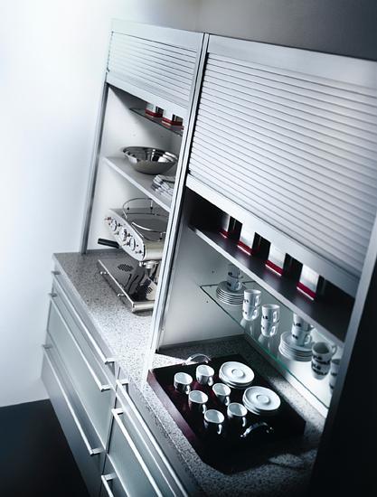 mobalpa-odyssee-kitchen2.jpg