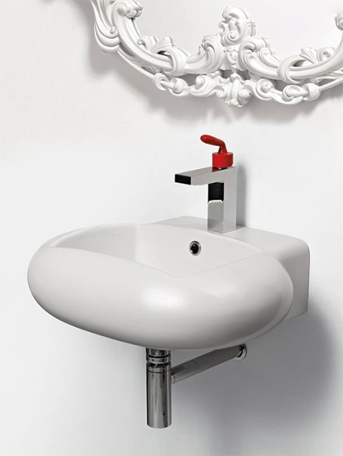 modern-antique-bathroom-sink-bisazza-wanders-collection-6.jpg