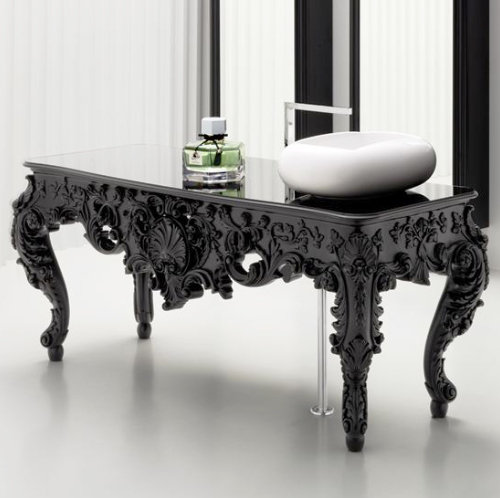 modern-antique-bathroom-vanities-bisazza-wanders-collection-5.jpg