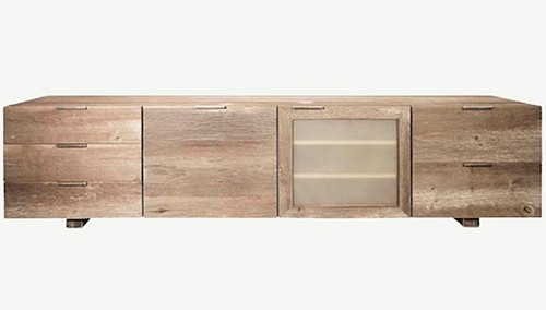 Attractive Modern Barnwood Furniture North On Sixty 2 Modern Barnwood Furniture By  North On Sixty