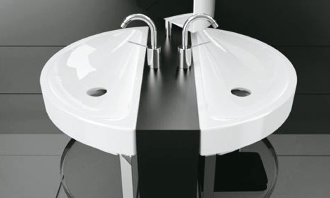 modern-bathroom-ideas-cielo-double-oval-sinks.jpg