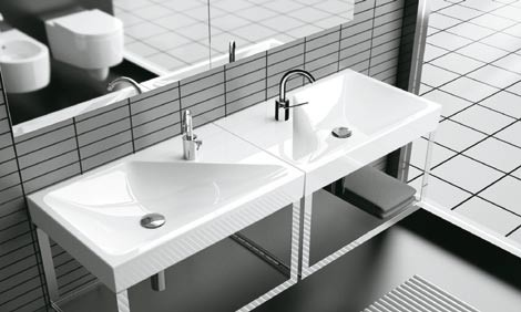 modern-bathroom-ideas-cielo-double-rectangular-sink.jpg