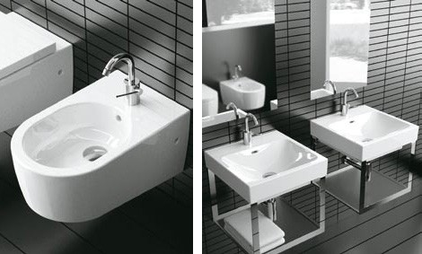 modern-bathroom-ideas-cielo-double-square-sink.jpg