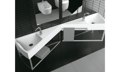 modern-bathroom-ideas-cielo-double-triangular-sink.jpg