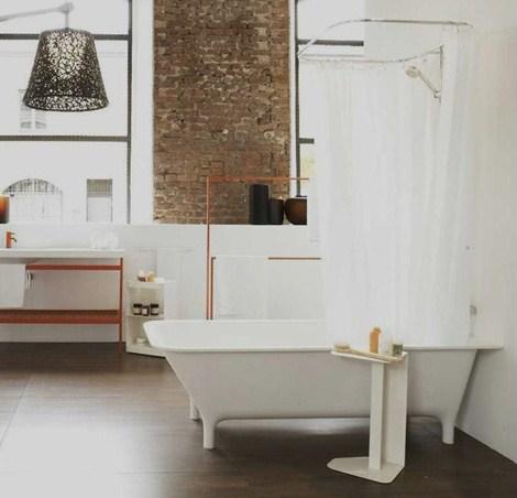 modern-bathtub-on-legs-zucchetti-kos-morphing-3.jpg