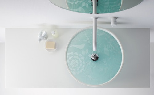 modern-beautiful-vanity-basin-omvivo-3.jpg