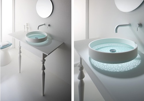 modern-beautiful-vanity-basin-omvivo-4.jpg