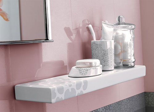 modern-ceramic-bathroom-accessories-fap-ceramiche-mensola-papageno-3.jpg