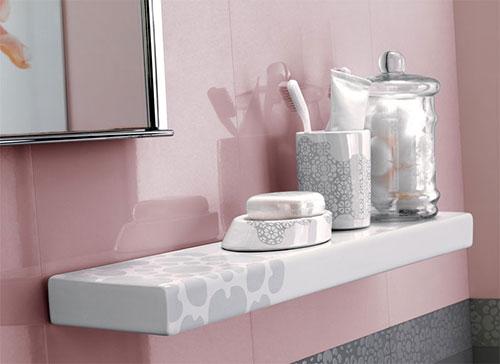 modern ceramic bathroom accessories fap ceramiche mensola papageno 3