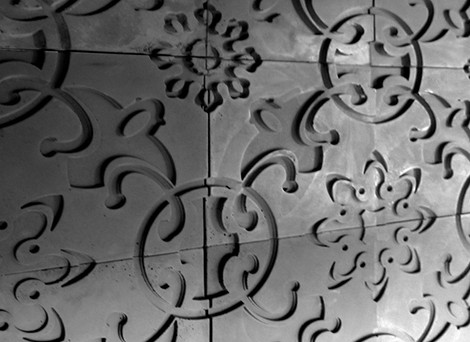 modern concrete tiles ogassian 2