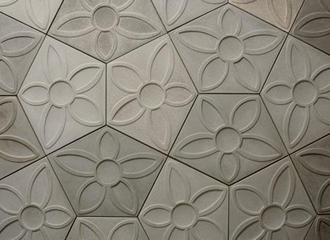 modern-concrete-tiles-ogassian-6.jpg