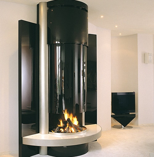 modern-contemporary-fireplaces-modus-design-3.jpg