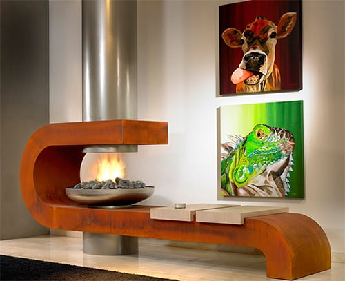 modern-contemporary-fireplaces-modus-design-4.jpg