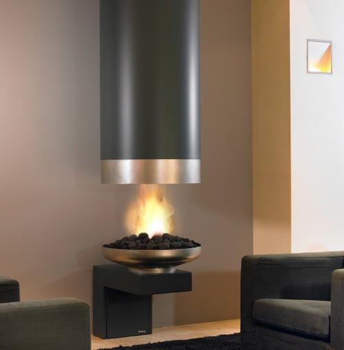 modern-contemporary-fireplaces-modus-design-5.jpg