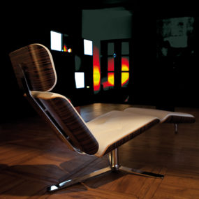 Modern Contemporary Furniture by Altek Italia Design