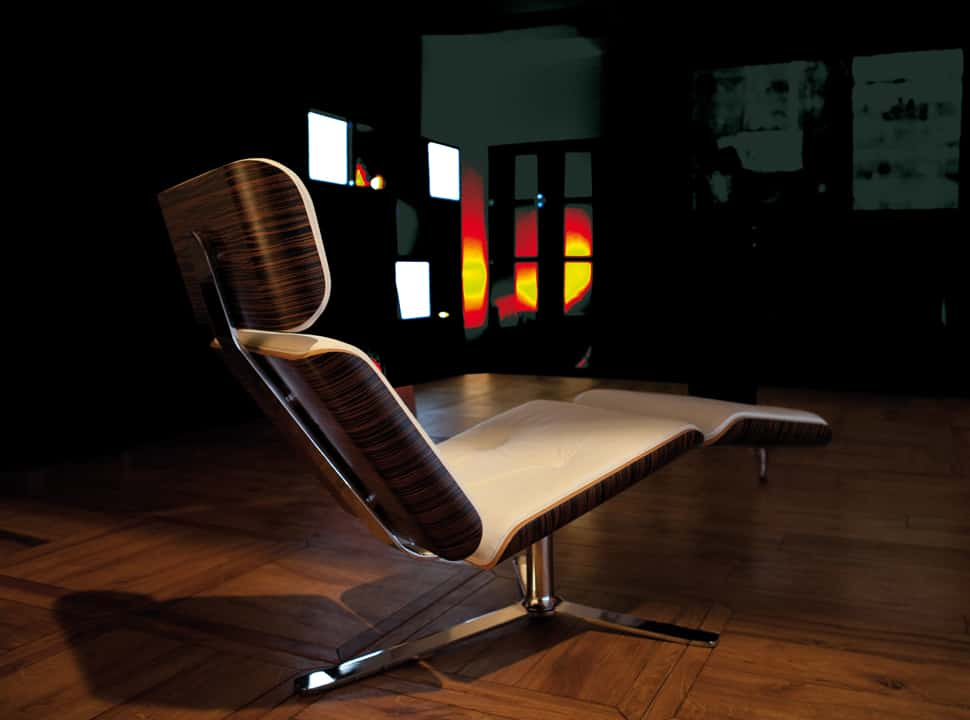modern italian contemporary furniture design. Modern Italian Contemporary Furniture Design