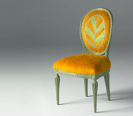 modern-cowhide-furniture-kyle-bunting-14.jpg